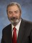 Jeffrey Wayne Broker