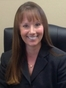 San Jose Family Law Attorney Michele Elizabeth Hales