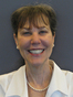 Piedmont Ethics / Professional Responsibility Lawyer Savannah Sellman