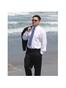 San Ysidro Personal Injury Lawyer Joshua Daniel Hale