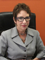 Maryanne Golsan