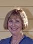 Linda Ann Selig Blonsley