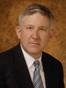 Campbell Limited Liability Company (LLC) Lawyer Lloyd A. Schmidt