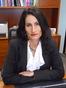 Phoenix DUI / DWI Attorney Sonja S. Duckstein
