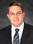 Fort Worth Business Attorney Adam John Fulkerson