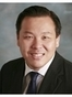 Menlo Park Tax Lawyer David Kwok Wai Cheng
