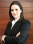 Houston Criminal Defense Attorney Brittany Carroll Lacayo