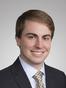 Austin Venture Capital Attorney Brian Elliott Alford