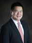 Texas Immigration Attorney Christopher Ming Peng
