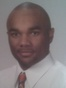 Dallas Juvenile Law Attorney David Allan Hudson