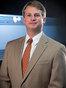 Beaumont General Practice Lawyer David Cade Bernsen