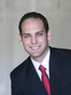 Harris County Trucking Accident Lawyer Eric Allen Hawley