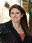 Willow Park Oil / Gas Attorney Jenna Jae Martin