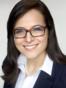 Dallas County Immigration Attorney Jiroko Sofia Rosales Lopez