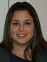 El Paso Bankruptcy Attorney Karla Patricia Martinez