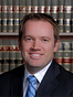 Carson City Real Estate Attorney Justin Michael Townsend