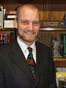 Corpus Christi DUI / DWI Attorney Kyle Brian Hoelscher
