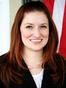 Shavano Park Business Attorney Mary Lisa Mireles