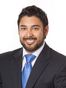 Odessa Personal Injury Lawyer Matthew James Lopez