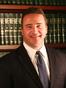 Hazard Lemon Law Attorney Peter Hugh Crossin