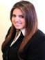 Missouri City Immigration Attorney Mountaha Mary Hemphill