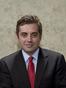 Williamson County Juvenile Law Attorney Roger Alexander 'Alex' Conant