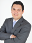 Amarillo Personal Injury Lawyer Roberto Lopez Jr.