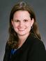 Dallas Criminal Defense Attorney Sarah Ann Duncan
