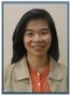 Rubidoux Tax Lawyer Tina Chen
