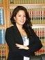 Texas Child Abuse Lawyer Stefanie Michele Gonzalez