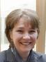 Marlborough Land Use / Zoning Attorney Sandra Rennie Austin