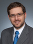 Fayville Estate Planning Attorney Adam Matthew Hopkins