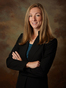 Canton Divorce / Separation Lawyer Melinda J. Markvan