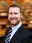 Massachusetts State, Local, and Municipal Law Attorney Blake M. Mensing