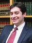 Malden  Lawyer Samuel Adam Segal