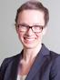 Boston Trusts Attorney Heidi Seely