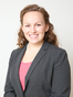 Arlington Family Law Attorney Tamara Lauterbach Sturges