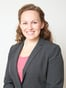 Chestnut Hill Estate Planning Attorney Tamara Lauterbach Sturges