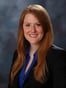 Chelmsford Family Law Attorney Emily Weber