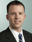 Massachusetts Securities Offerings Lawyer Adam Michael Veness