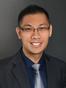Los Angeles County Patent Application Attorney Teddie Chitau Hsu