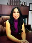Fresno County Social Security Lawyers Rosalina Nunez