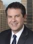 Studio City Mergers / Acquisitions Attorney Andrew Joel Schmerzler