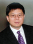 La Habra Family Law Attorney Jianmin Zhou