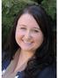 Lake San Marcos Family Law Attorney Elizabeth Nicole Fox