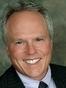 Beverly Hills Real Estate Attorney Kurt Louis Schmalz