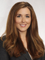 San Jose Employment / Labor Attorney Marina Cristine Gruber