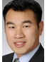 Burlingame Mergers / Acquisitions Attorney Kevin W Chen