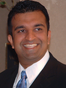 San Jose Personal Injury Lawyer Jai Prakash Dadlani