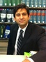 Costa Mesa Probate Attorney Max M Alavi